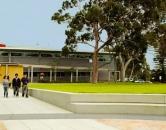 schools_ut_1_large