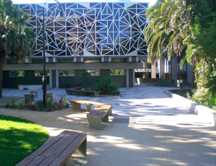 monash-strip-systems-garden